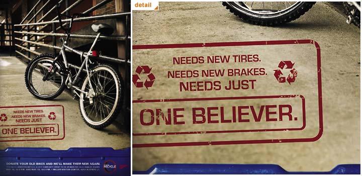 http://servemarketing.org/wp-content/files_flutter/1269974545bike_recycle_believer.jpg