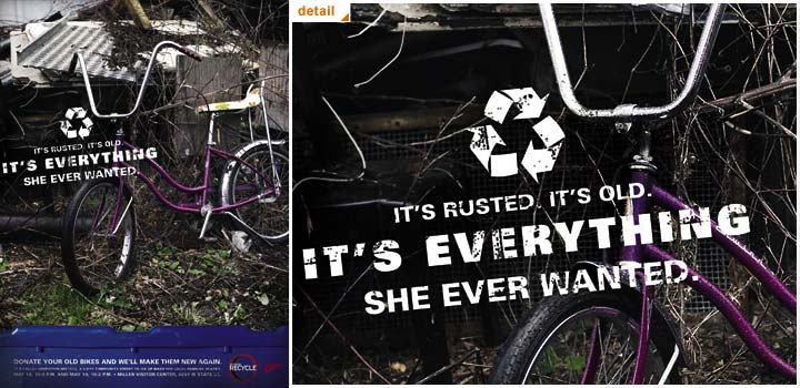 http://servemarketing.org/wp-content/files_flutter/1269974564bike_recycle_everything.jpg