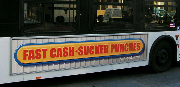 http://servemarketing.org/wp-content/files_flutter/1269976912homc_suckerpunch_busside.jpg