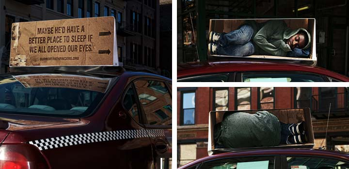 http://servemarketing.org/wp-content/files_flutter/1274303043homeless_cab_topper.jpg