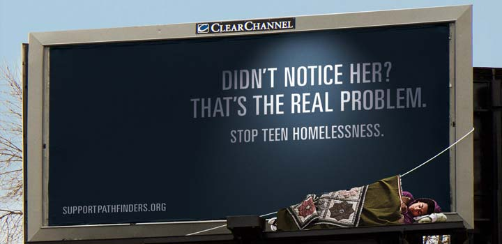 http://servemarketing.org/wp-content/files_flutter/1274303068homeless_30sheet_reveal.jpg