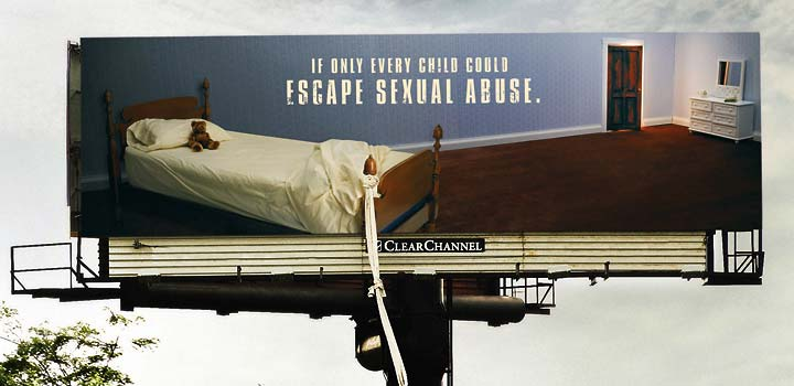http://servemarketing.org/wp-content/files_flutter/1282598289sexabuse_sheets_billboard.jpg