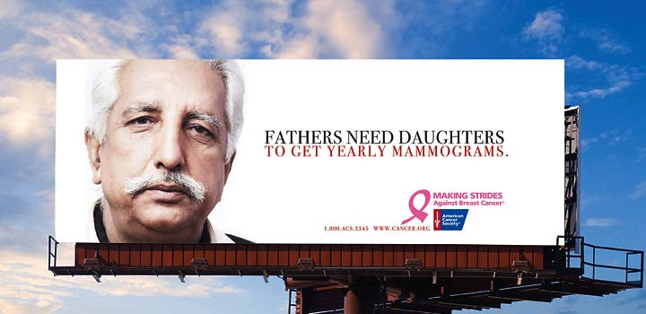 http://servemarketing.org/wp-content/files_flutter/1282676472breast_cancer_men_old_b.jpg