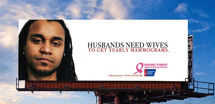 http://servemarketing.org/wp-content/files_flutter/1282676491breast_cancer_men_dreads_b.jpg