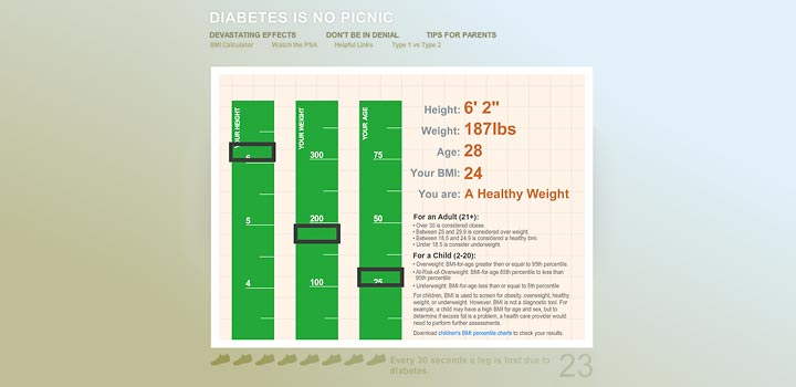 http://servemarketing.org/wp-content/files_flutter/1282678242diabetes_picnic_bmi.jpg