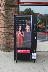 Milwaukee sex trafficking